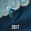 Worlds 2017 Samsung Galaxy profileicon