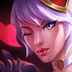 Heartseeker Quinn profileicon