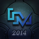 File:Incredible Miracle 2014 profileicon.png