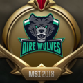 MSI 2018 Dire Wolves (Alt) profileicon.png