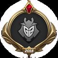 MSI 2018 G2 Esports Emote.png