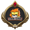 MSI 2018 Suning Gaming Emote.png