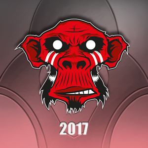 File:Mysterious Monkeys 2017 profileicon.png