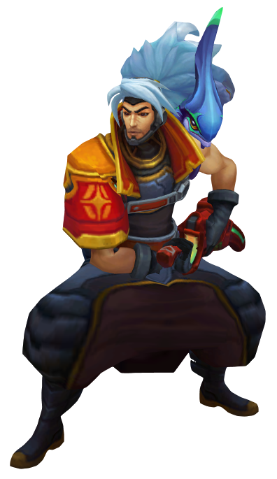 Yasuo Odyssey Render.png