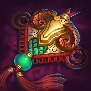 ProfileIcon0771 Year of the Goat