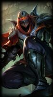 Zed OriginalLoading