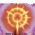Attacco sostenuto rune
