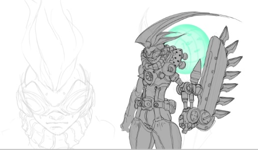 File:Ekko concept 10.jpg