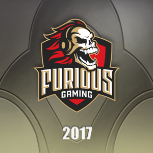 File:Furious Gaming 2017 profileicon.png