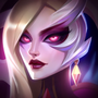 Hexenzirkel-Morgana Beschwörersymbol