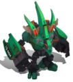 Malphite Mecha (Emerald).png