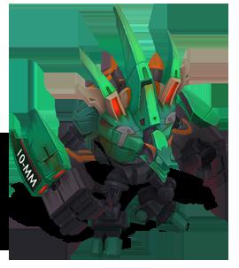 File:Malphite Mecha (Emerald).png