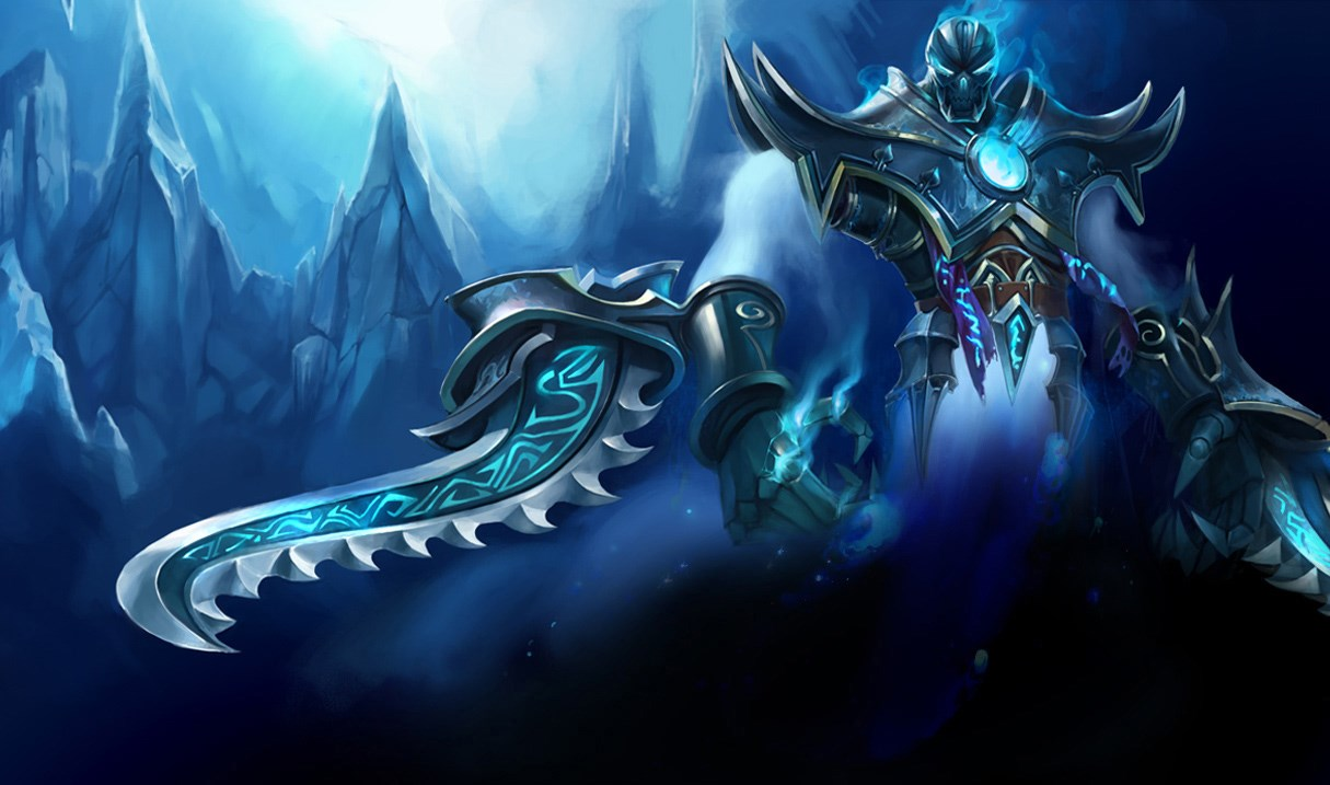 https://vignette.wikia.nocookie.net/leagueoflegends/images/5/5d/Nocturne_FrozenTerrorSkin.jpg/revision/latest?cb=20181021101257