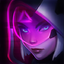 PROJECT Irelia profileicon
