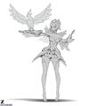 Quinn Heartseeker Concept 03.jpg