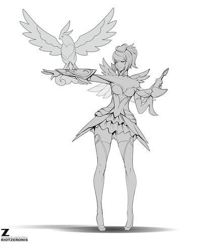 File:Quinn Heartseeker Concept 03.jpg