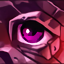 File:Ruby Sightstone item.png