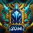 Season 2014 - 3v3 - Challenger 3