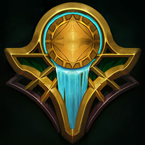File:Shurima profileicon.png