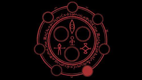 Spirit Demonology 02