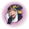 Was that Me? Emote