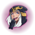 Was that Me? Emote.png
