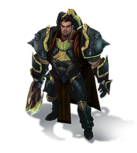 File:Darius Original (Black Iron).png