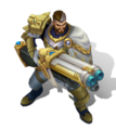 Graves Victorious (Solo).png