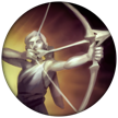 Legend- Alacrity rune.png