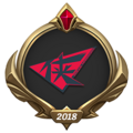 MSI 2018 Rogue Warriors Emote.png