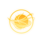 Odyssey Sona Badge