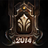 Season 2014 - 5v5 - Bronze