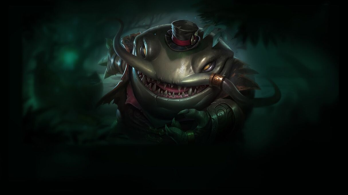 Tahm Kench OriginalCentered