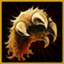 Tibbers' Claw old profileicon