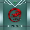 Worlds 2016 Hong Kong Esports (Tier 3) profileicon.png