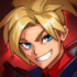 Battle Academia Ezreal profileicon
