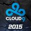 BeschwörersymbolCloud9HyperX2015