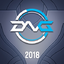 DetonatioN FocusMe 2018 profileicon