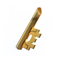 Hextech Crafting Key fragment.png