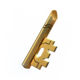 Hextech Crafting Key fragment