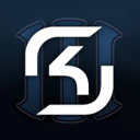 File:SK Gaming 2013 profileicon.png