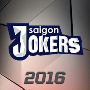 File:Saigon Jokers 2016 profileicon.png