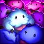 Sapphire Fluft profileicon