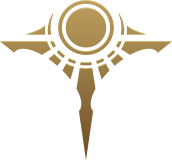 File:Shurima Crest icon.png