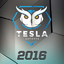 Tesla E-Sports 2016 profileicon