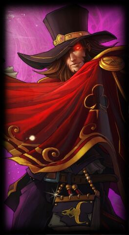 File:Twisted Fate TheMagnificentLoading.jpg
