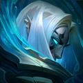 Dark Waters Vladimir profileicon.png