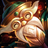 Golden Corki