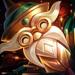 Golden Corki profileicon