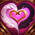 Lovebirds profileicon.png